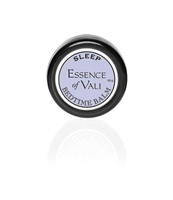 Essence of Vali Sleep Bedtime Balm