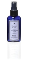 Essence of Vali Sleep Soothing Mist