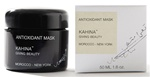 Kahina Giving Beauty Anti-oxidant Mask