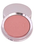 100% Pure Fruit Pigmented Blush - Mimosa