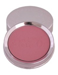 100% Pure Fruit Pigmented Blush - Peppermint