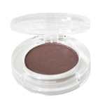 100% Pure Fruit Pigmented Eye Shadow - Cocoa Plum
