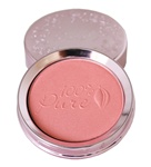 100% Pure Fruit Pigmented Blush - Chiffon