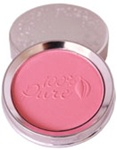 100% Pure Fruit Pigmented Blush - Cherry