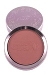 100% Pure Fruit Pigmented Blush - Berry