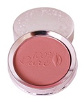 100% Pure Fruit Pigmented Blush - Pink Plum