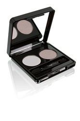 NVEY ECO Organic Eye Shadow - Eco Chic