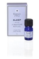 Essence of Vali Sleep Concentrate