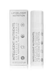 Intelligent Nutrients Certified Organic Lip Delivery Nutrition