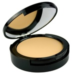 NVEY ECO Organic Creme Deluxe Foundation