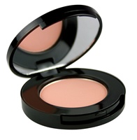 NVEY ECO Organic Powder Blush