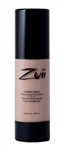 Zuii Certified Organic Liquid Foundation