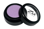 Zuii Certified Organic Eye Shadow