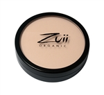 Zuii Certified Organic Powder Foundation - Cashew