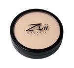 Zuii Certified Organic Powder Foundation - Creme