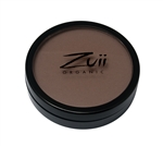 Zuii Certified Organic Powder Foundation - Earth (Dark Bronzer)