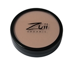 Zuii Certified Organic Powder Foundation - Macadamia