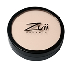 Zuii Certified Organic Powder Foundation - Milk