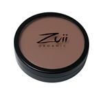 Zuii Certified Organic Powder Foundation - Peanut (Bronzer)