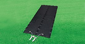 Proseries Solar Pool Heater Mat