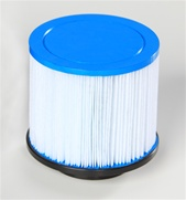 Aero Spa Replacement Filter Cartridge