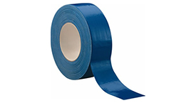 Sure Seam Tape
