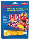 PVC Adhesive for Inflatables