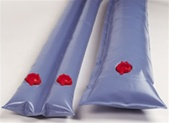 8 ft. Heavy Duty Single Water Tubes (ea.)