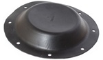 Diaphram for DBG 104 Brake