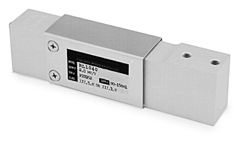 B-7620-003: 10 kg (22.1lb) Load Cell
