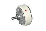 "Powder Brake (Magnetic Particle Brake), 18 ft-lbs (216 in-lbs), 7.25"" Outer Diameter"