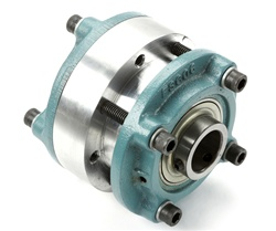 "Bearing Boss Assembly with a 1-1/8"" Bore"