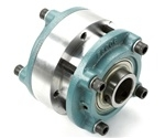 "Bearing Boss Assembly for 1-1/2"" Diameter Shaft"
