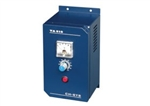 Tension Control System - Controller - 110 Volts