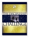 The Discipleship Challenge