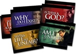 7 Wonders Sermon Pack