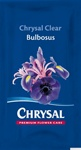 Chrysal Clear BULB Packets 10 Gram- 1000 ct.