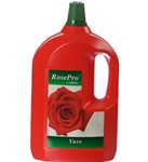 ROSEPRO VASE SOLUTION BY CHRYSAL