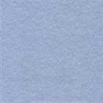 "Felt Square 9""x12"" - Light Blue (Pkg of 25)"