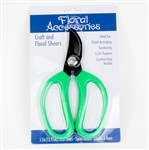 Craft and Floral Scissors/Shears
