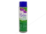 Silk'n Splendor 18oz Aerosol (Case of 12)