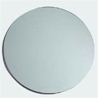 Round centerpiece mirror for tables 12 for 12 inch round table mirrors