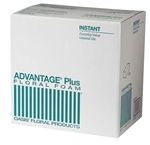 ADVANTAGE® Plus Wet Floral Foam, 36/cs