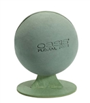 OASIS® Sphere with Stand, 3/case