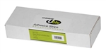 "1"" x 3"" UGLU™ Adhesive Strip, 6/case"