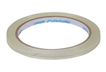 "1/4"" OASIS® Clear Tape, 48/case"