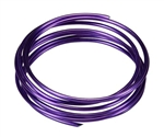 OASIS™ Mega Wire, Purple, 10/case