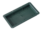 Large OASIS® Designer Tray, 24/case