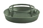 #5 O'BOWL® Container, 72/case