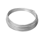 OASIS™ Etched Wire, Steel Matte, 1 Pack